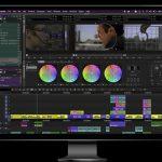 Avid enhances Media Composer subscription offering