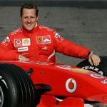 Netflix to release Michael Schumacher documentary on September 15