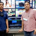 Thai broadcaster chooses PlayBox Neo Playout Systems for new HD channels