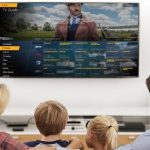 ScreenHits TV forms joint venture to expand in India