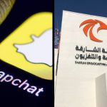 Sharjah Broadcasting Authority ties with Snapchat to expand audience base