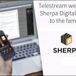 Telestream acquires Sherpa Digital Media