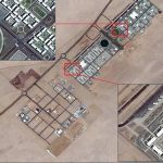 Saudi Arabia's TRSDC signs contract with KACST to provide satellite data