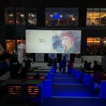 Vox Cinemas brings Snow Cinema to theatre lovers