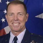 Brig. Gen. Mark Baird becomes President of VOX Space