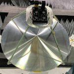 Lockheed Martin develops new hybrid satellite technology