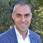 Synamedia appoints Wajdi Maalouf as Regional Director of Sales for MEA