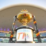 Viacom18 secures TV and digital rights for Abu Dhabi T10 series