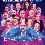 BroadcastPro ME – July/August 2021