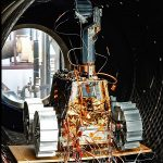 MBRSC completes thermal vacuum test for Rashid Rover