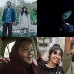 El Gouna Film Festival selects 16 Arab films for fifth edition