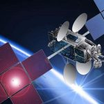 Satellite services market to generate $144.5bn by 2026: TMR Study