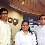 Amagi raises $100m to accelerate cloud-led technologies