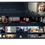 Amazon to roll out own-branded TV sets