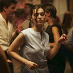 El Gouna selects 11 international feature films for fifth edition