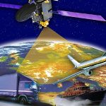 ESA selectsThales Alenia Space to design and developNLES-Next