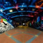 MBRSC and Jsoor launch Emirates Space Art Programme