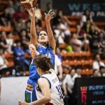 BeIN Sports to exclusively broadcast FIBA Women's Asia Cup 2021