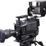 Oman TV chooses Ikegami HDK-73 cameras for OB trucks