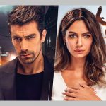 Kanal D Drama launches Turkish streaming app in Americas and Spain