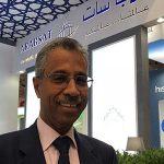 Arabsat announces new CEO as part of management shakeup