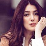 Syrian actress Kinda Alloush to star in 'Beit Al Maadi'