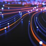 Limelight Networks acquires Layer0