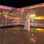 MBRCGI opens contact-free educational space in Dubai