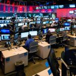 CNN launches 'CNN Marketplace Middle East' programming