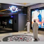Majid Al Futtaim opens Vox Cinemas and Magic Planet in Oman