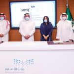 Saudi Research & Media Group ties with Ministry of Education for Manga Arabia