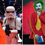 Abu Dhabi to host tenth edition of Middle East Film & Comic Con