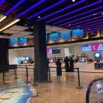 Muvi Mega City Walk cinema complex opens in Saudi Arabia