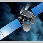 Nigeria sets up two new satellite companies