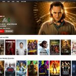 OSN goes live with Think360 for personalised user experiences in Arabic