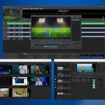 PlayBox Neo schedules open-access webinar on September 30