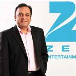 Zee Entertainment to merge with Sony Pictures Networks India
