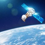 Raytheon to acquire space electronics supplier SEAKR Engineering