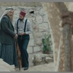 Red Sea Film Festival selects 14 Arab films for Red Sea fund