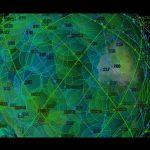 Space Development Agency targets multiple vendors for Transport Layer satellite deal