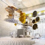 SES-17 to launch on October 22