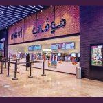 Muvi Cinemas to open five-screen cinema in Riyadh