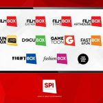 Canal+ to acquire 70% stake in SPI International