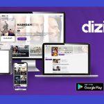 SPI International launches Dizi streaming service