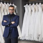 Shooting begins for reality show 'Say Yes to the Dress Arabia' in UAE