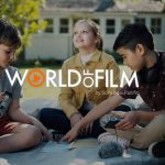 Sony Middle East & Africa launches World of Film campaign