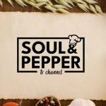 PlayBox Neo powers culinary TV channel Soul & Pepper