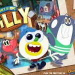 Clan teams up with Toonz Media Group's Imira to co-produce 'Sunnyside Billy'