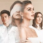 SynProNize acquires four Filipino series for distribution in Africa