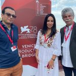 'Under The Fig Trees' wins El Gouna Film Festival prize